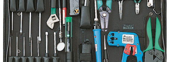 Computer-Networking-Tools